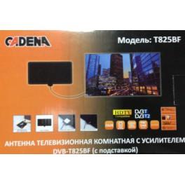 Активная комнатная антенна Cadena T825BF