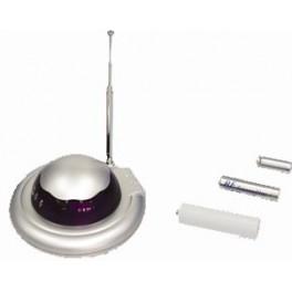 Prof IR-02 радиоудлинитель пульта 433MHz / Battery