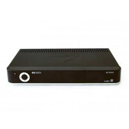 Ресивер Сервер GS E502 (БЕЗ HDD)-PVR 31 день