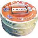 Cavel SAT 703 потери 175db/100м/860МГц